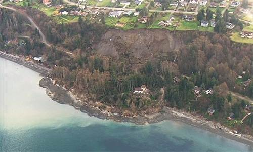 Whidbey_Island_landslide_photo