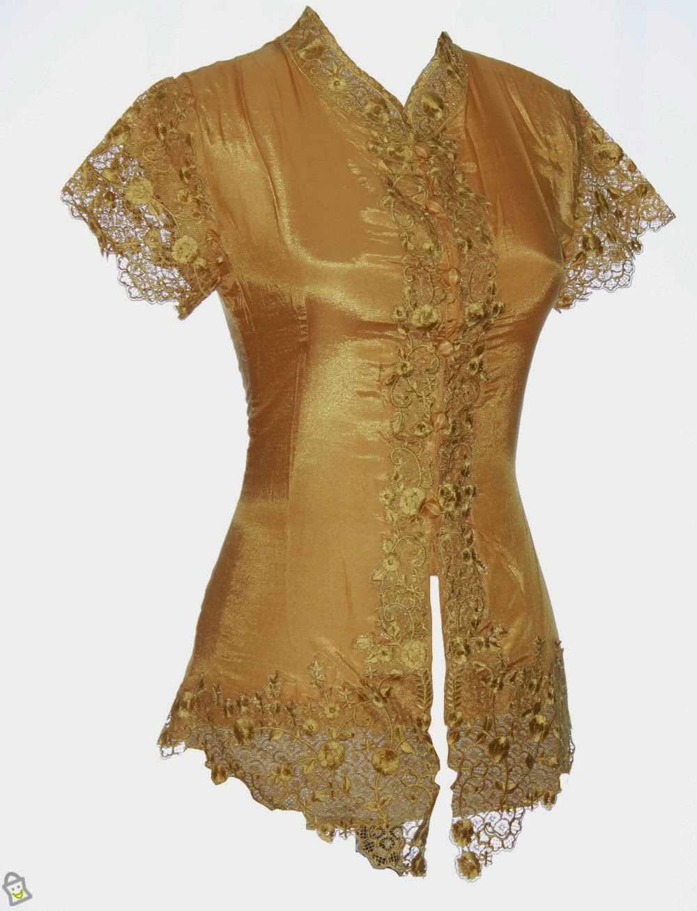 Butik Baju Muslim Terbaru Terpercaya Sejak 2010 436ddca876