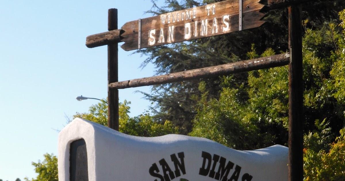 San Dimas Nature Center Hours