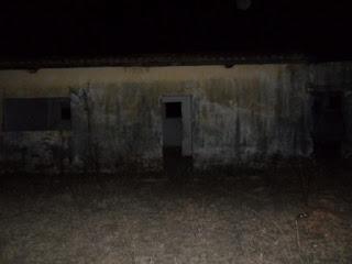 Blog de andreluizichu : REPÓRTER ANDRÉ LUIZ - ICHU - BAHIA - (75) 8122-4970 - DEUS É FIEL - EMAIL: andreluizichu@hotmail.com, Ichu: Veículo Pegeout 206 foi abandonado na comunidade de Maxixe