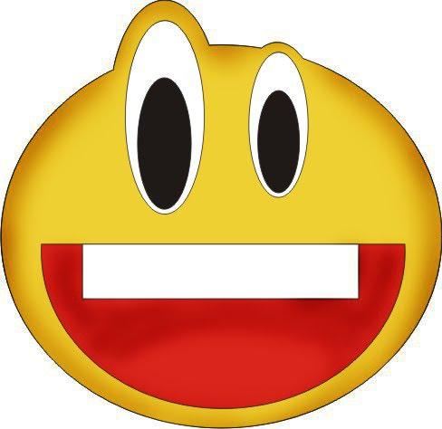Text Emoticons Symbols