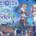 Conheça tudo sobre Eden Eternal!