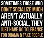 So true…