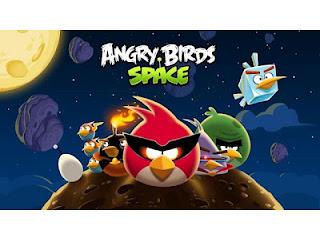 Gratis Download Game Terbaru