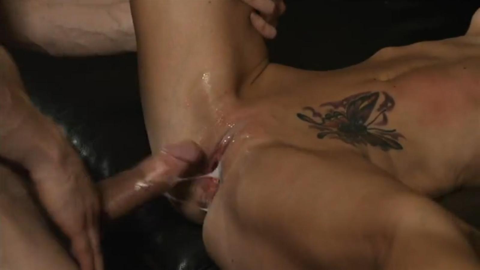 Video porno de Jesse jane