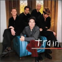Lirik Lagu Train - Hey Soul Sister Lyrics