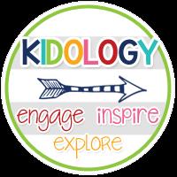 Kidology