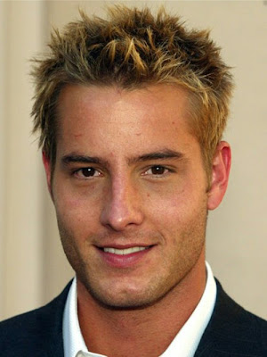 different hairstyle for men hairstyles for men with thick hair
