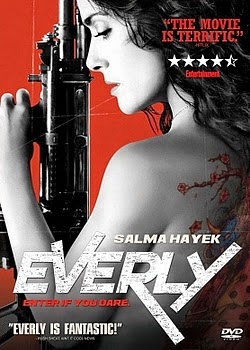 Baixar Filme Everly   Dublado Download