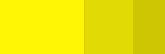 Psikologi Warna kuning