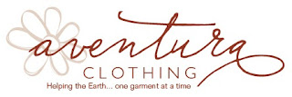 Aventura Clothing logo