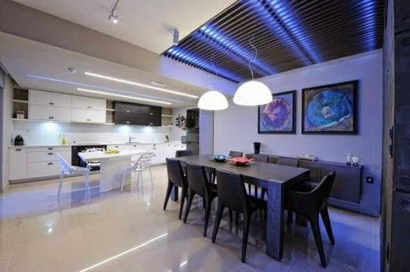 pendant LED lamps for kitchen,LED ceiling light fixtures