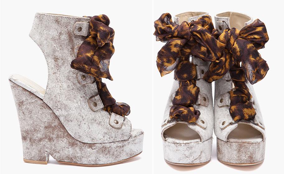 http://3.bp.blogspot.com/-V38iBGTRRm4/TW6UaVW1TAI/AAAAAAAANh8/2F6bMsQZ5TQ/s1600/shoe.jpg