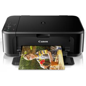 Canon PIXMA MG3640 Driver Download