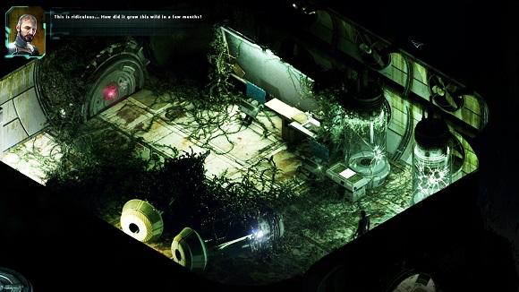 stasis-pc-screenshot-www.ovagames.com-3