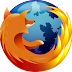 Mozilla Firefox 8.0 Released - Official Direct Download Link