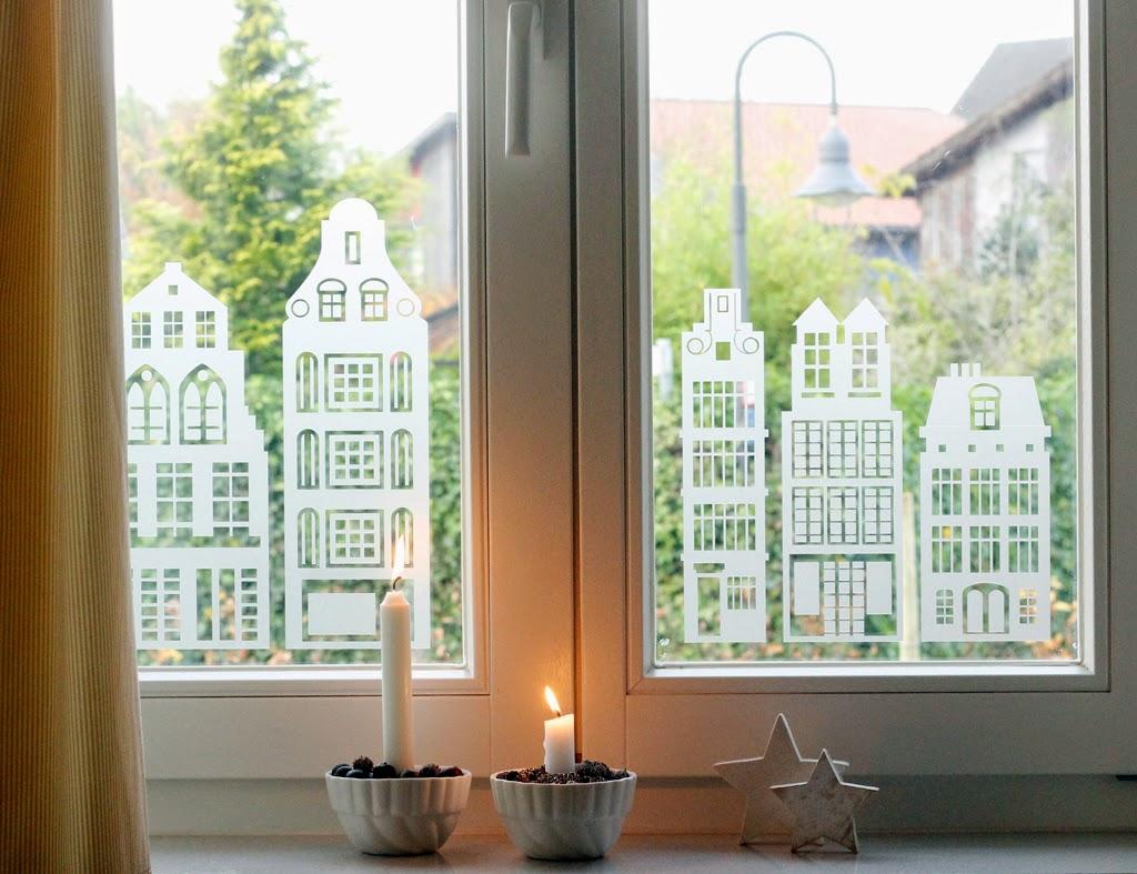 majaskreativwelt fenstertattoo amsterdam. Black Bedroom Furniture Sets. Home Design Ideas