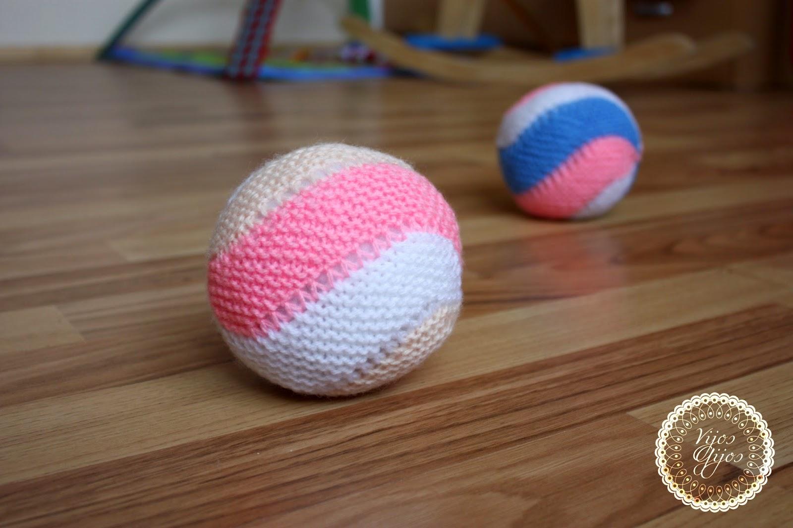 mezgimas, kamuolys, kamuoliukas