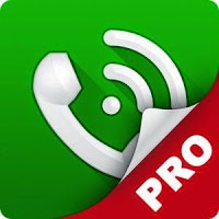 Download PixelPhone Pro v3.9.6 APK