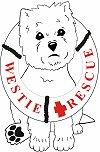 Westie Rescue