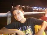 Eliézer Gomes