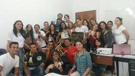 PEDAGOGIA - 2013 - TUCURUÍ