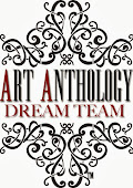 Art Anthology Dream Team