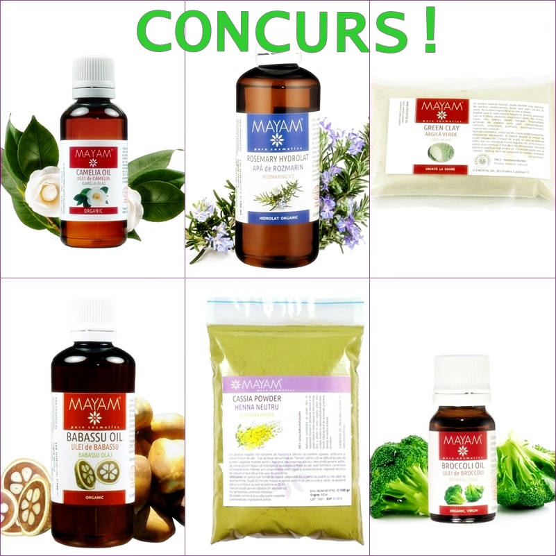 Concurs-Elemental-Mayam-bio-beauty-blog-01