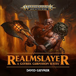 Realmslayer