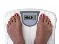 15 Tips Menurunkan Berat Badan Sehat dan Menyenangkan Tanpa Diet Dan Olahraga Keras