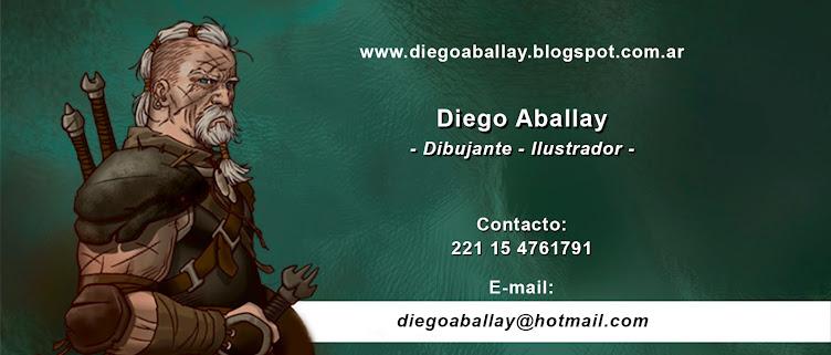 diegoaballay