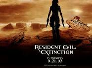 Resident Evil 5 Retribution-Wallpapers-6