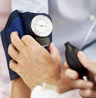 30 Foods That Lower Blood Pressure