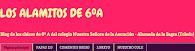 LOS ALAMITOS DE 6ºA