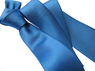 corbatas slim