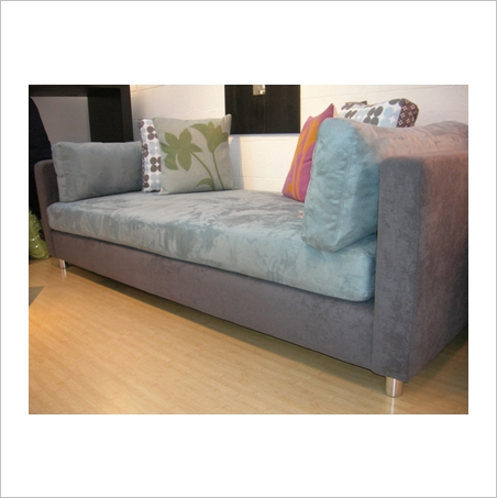 Quality divan beds cleo daybed by plushpod for Quality divan beds