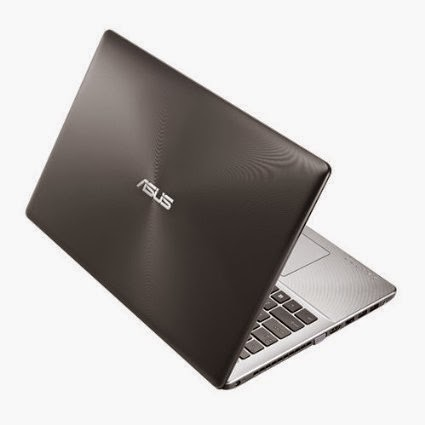 "Asus X550CA-XX545D 15.6-inch Laptop (i3, 2GB, 500GB, 15.6"",DOS) for Rs 18614 (SBI) or Rs 20144"