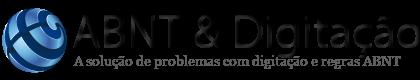 ABNT & Digitação