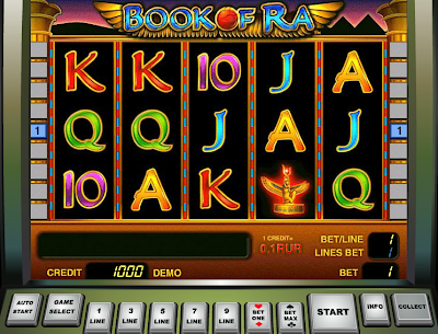 watch casino online book of ra flash