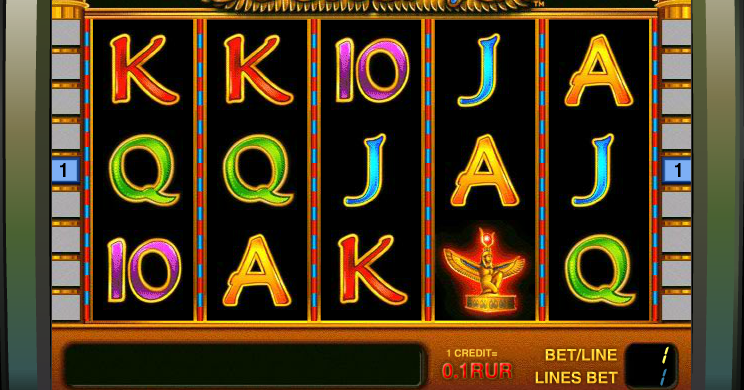 online game casino casino online spielen book of ra
