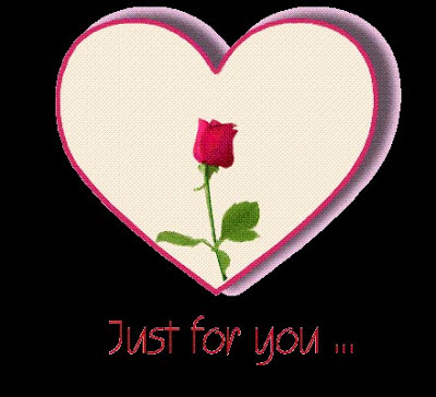 Just For You Wallpapers Collections