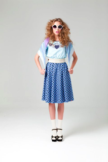 Kling Lookbook12