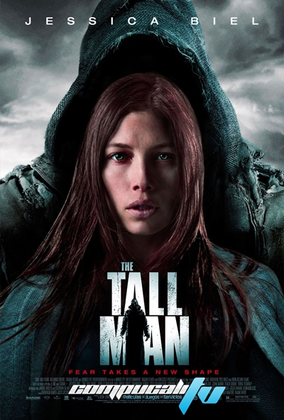 The Tall Man DVDRip Subtitulos Español Latino Descargar 1 Link 2012