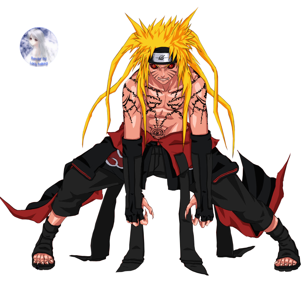 Construe to animation naruto hokage wallpapers - Image de narouto ...