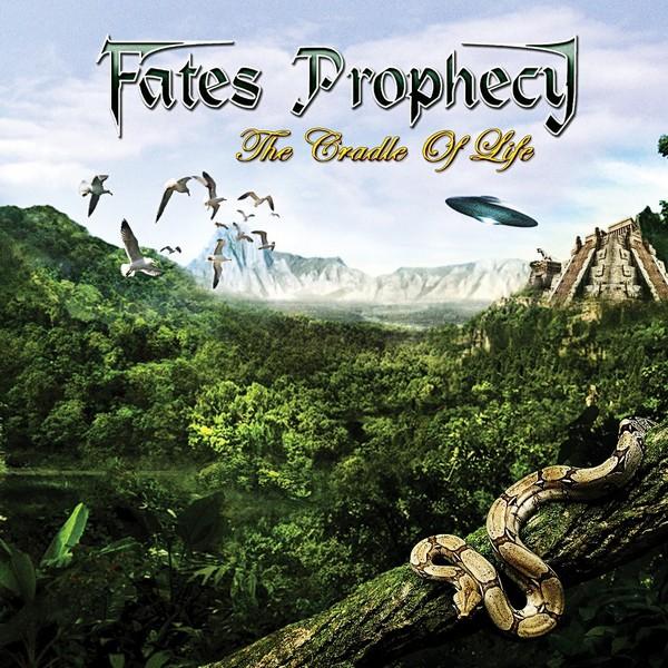 http://3.bp.blogspot.com/-V3MeS1zTn6w/URD0GL1pOOI/AAAAAAAABgM/Pc_fbKFPoyI/s1600/Fates+Prophecy+-+The+Cradle+Of+Life.jpg