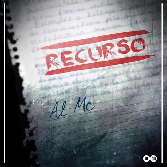 AL MC- Recurso (2015 )