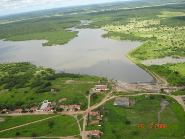 Barra do Feijão