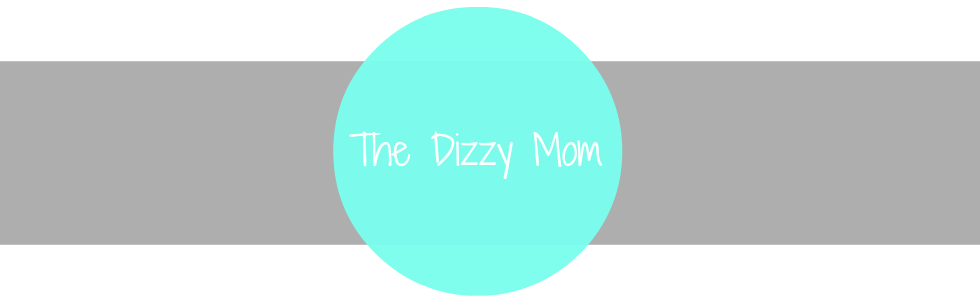 The Dizzy Mom