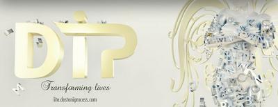 http://lite.desteniiprocess.com/