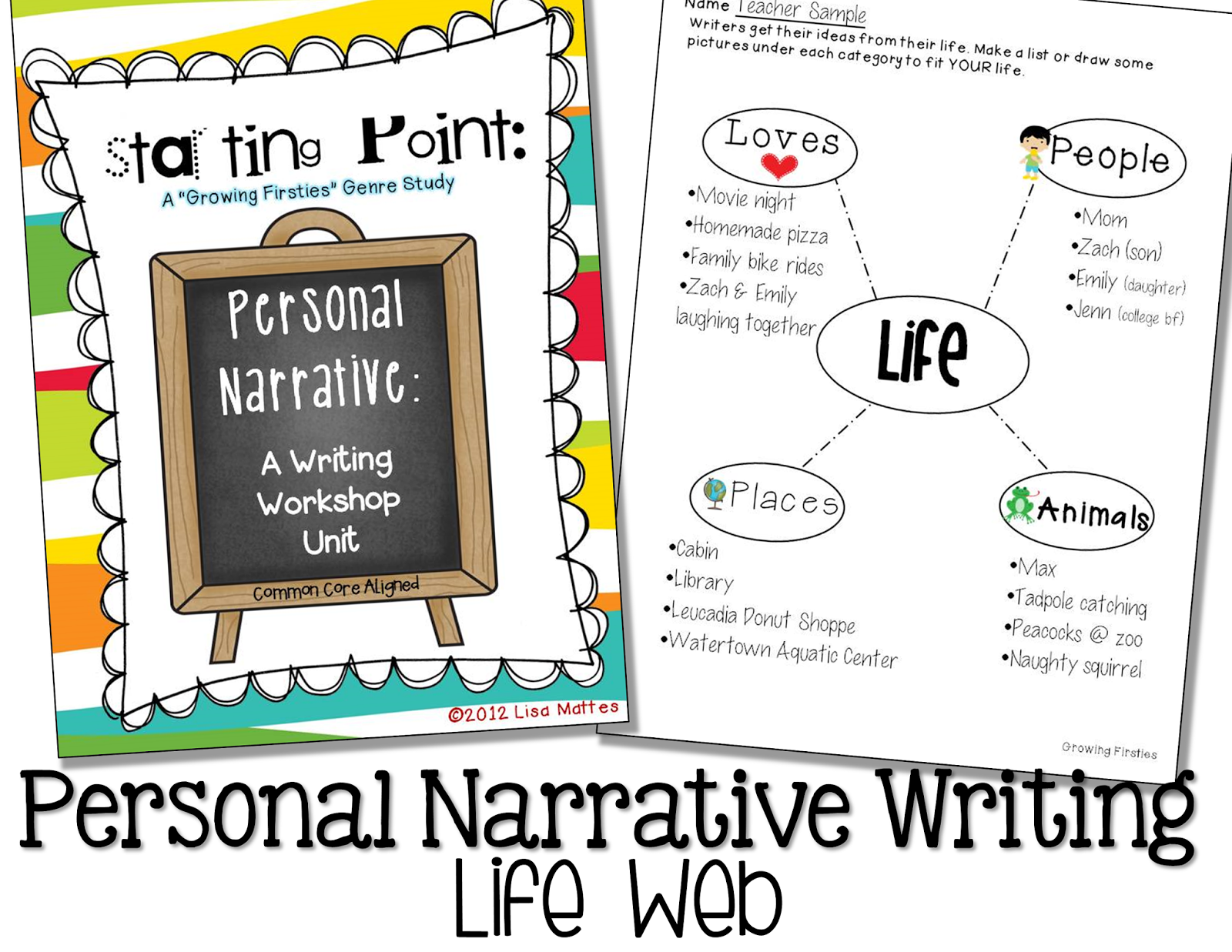 personal narrative essay about growing up Category: personal narrative, autobiographical essay title: growing up.